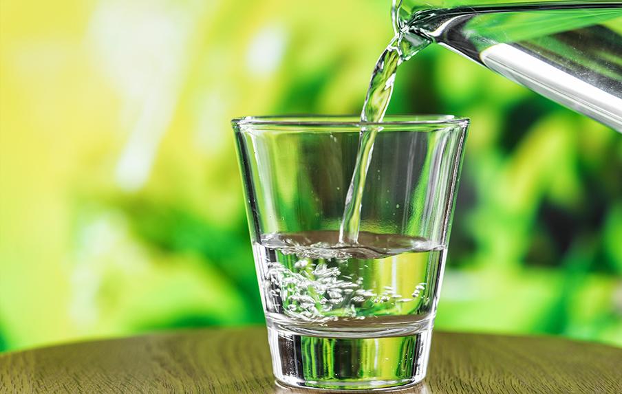 lehetséges-e tejes bogáncsot szedni magas vérnyomás esetén)