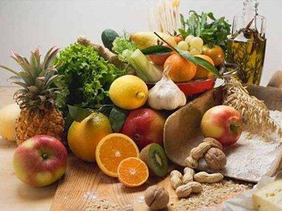 diéta a magas vérnyomás kezelésében)