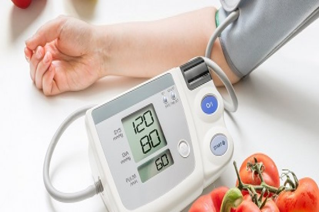 diéta magas vérnyomás esetén)