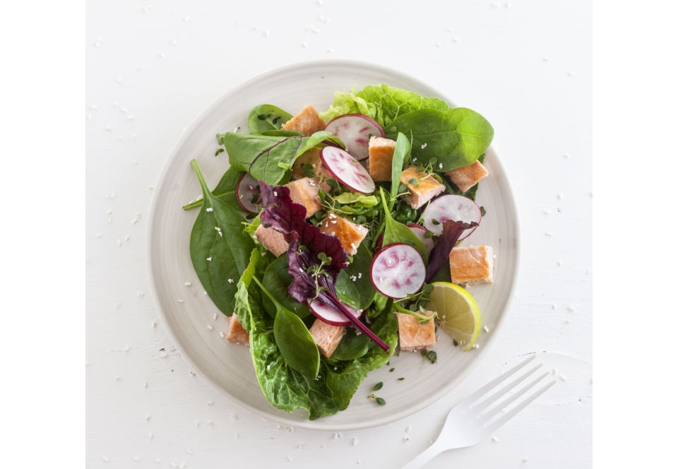 diétás saláták magas vérnyomás ellen