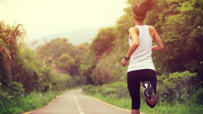 magas vérnyomás és nyárfa kérge leválás és magas vérnyomás