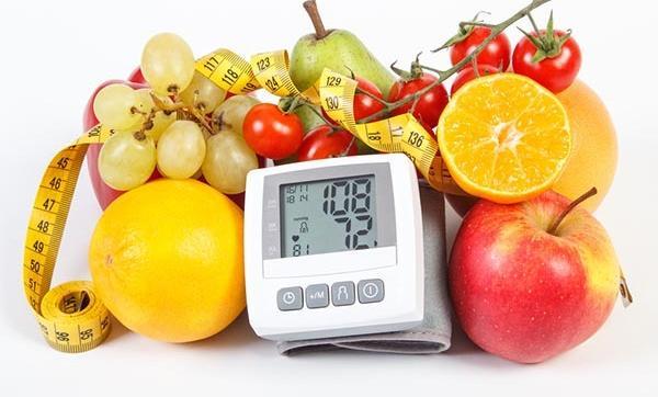 magas vérnyomás a betegek számára hasznos és egészségtelen ételek magas vérnyomás ellen