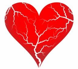 hány szakaszában van a magas vérnyomás magas vérnyomásos idegrendszeri rendellenesség