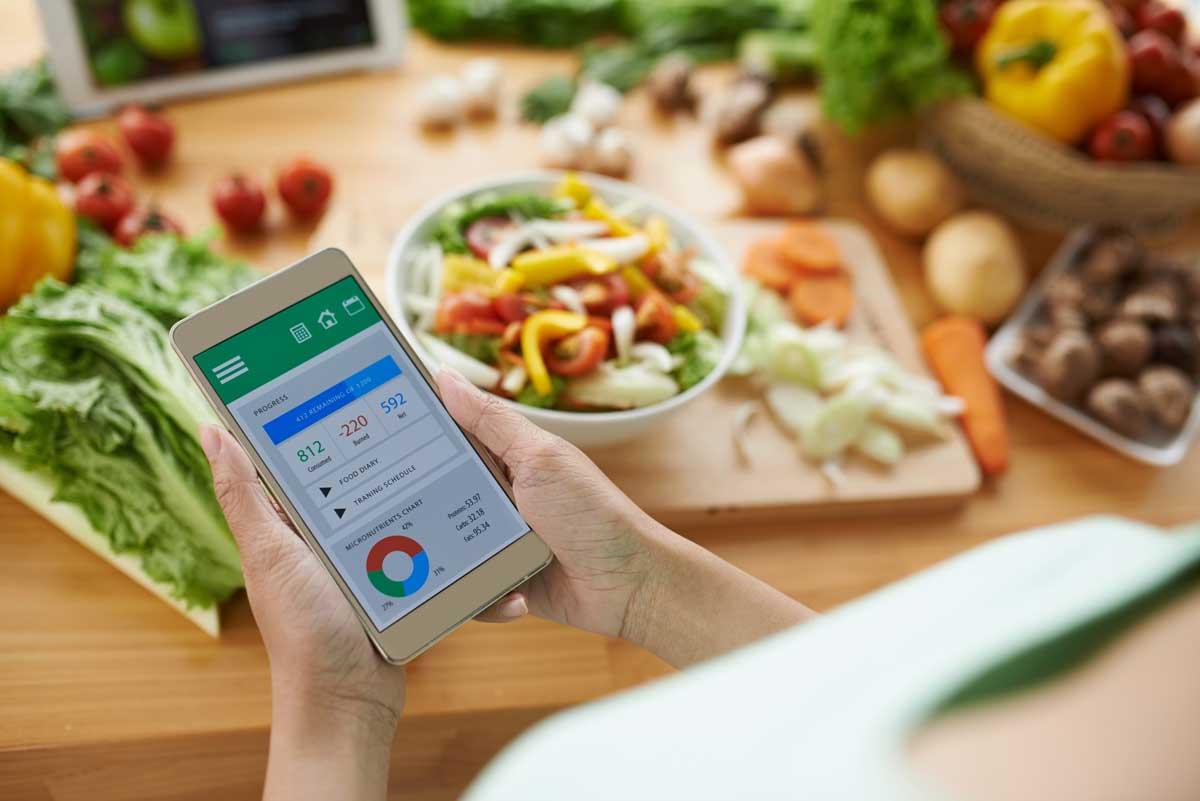 táplálék magas vérnyomásért fogyás esetén)