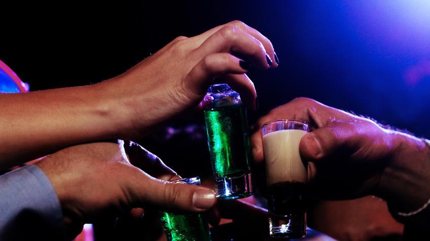 mit ihat a magas vérnyomású italokkal)