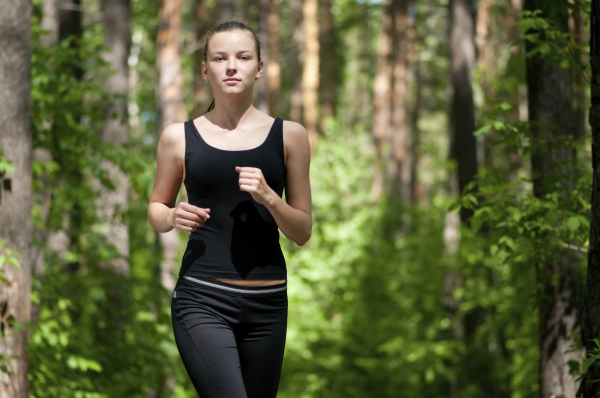 testmozgás diabetes mellitus magas vérnyomás esetén