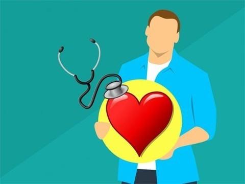 forte a magas vérnyomásból