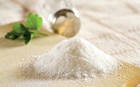 magas vérnyomás só helyett)