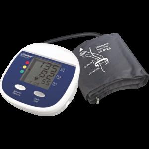 eco magas vérnyomás esetén