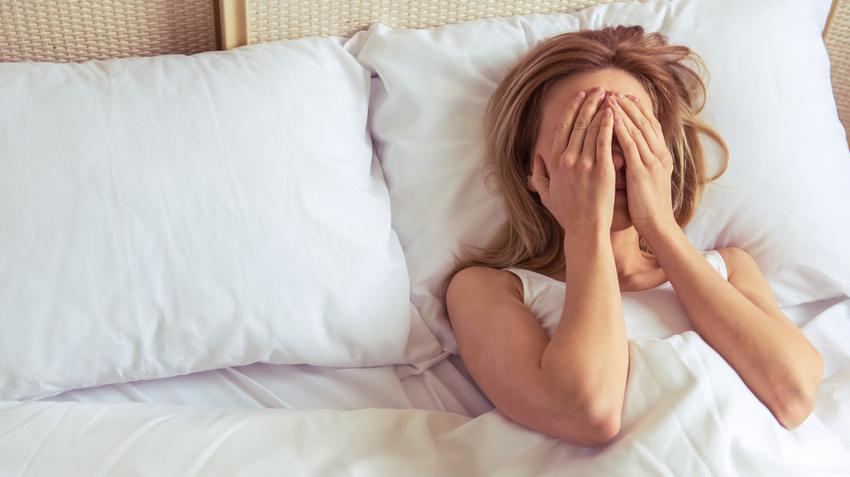 magas vérnyomás tartós fejfájás