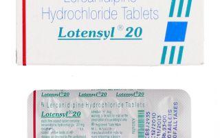 egy új generációs gyógyszer a magas vérnyomás kezelésére)
