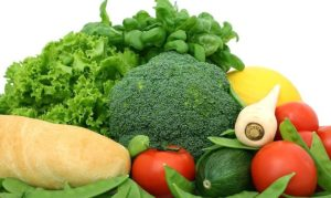 diéta magas vérnyomásért időseknél