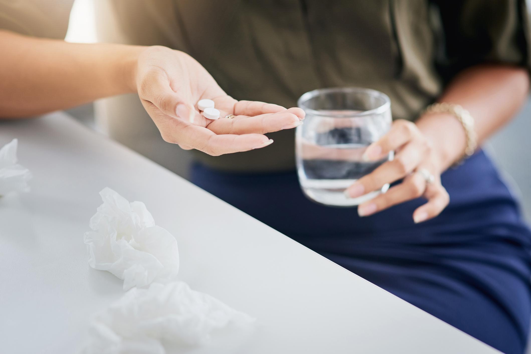 hogyan lehet élő és holt vizet szedni magas vérnyomás esetén