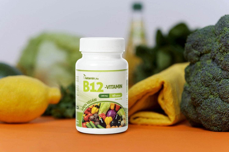 b12-vitamin magas vérnyomás esetén)