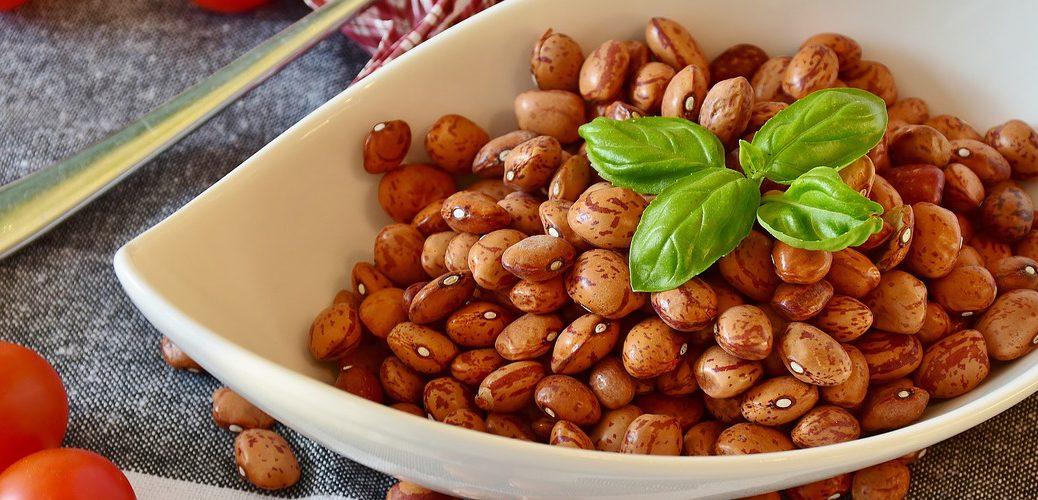 Íme, a legjobb vérnyomáscsökkentő ételek
