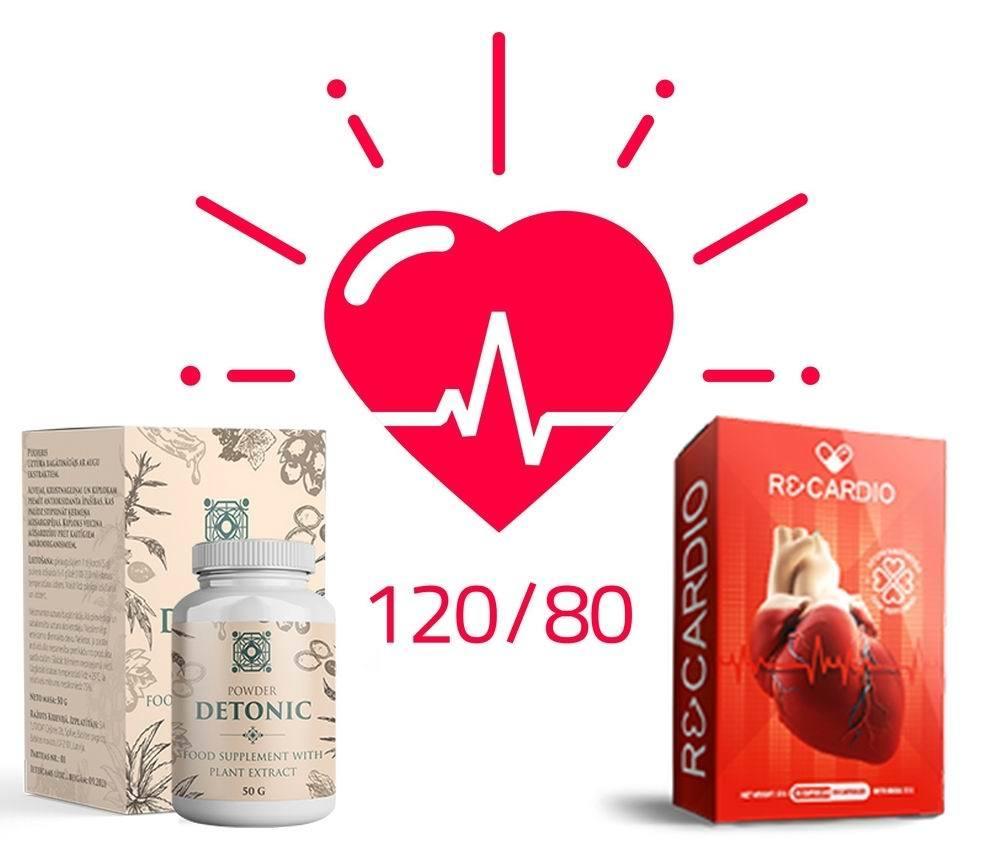 magas vérnyomás kezelés cseh köztársaság)