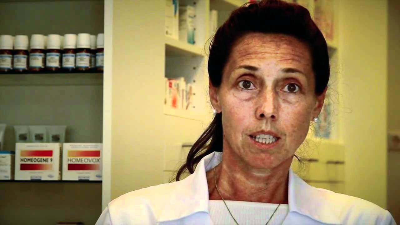 hirudoterápia a magas vérnyomásról)