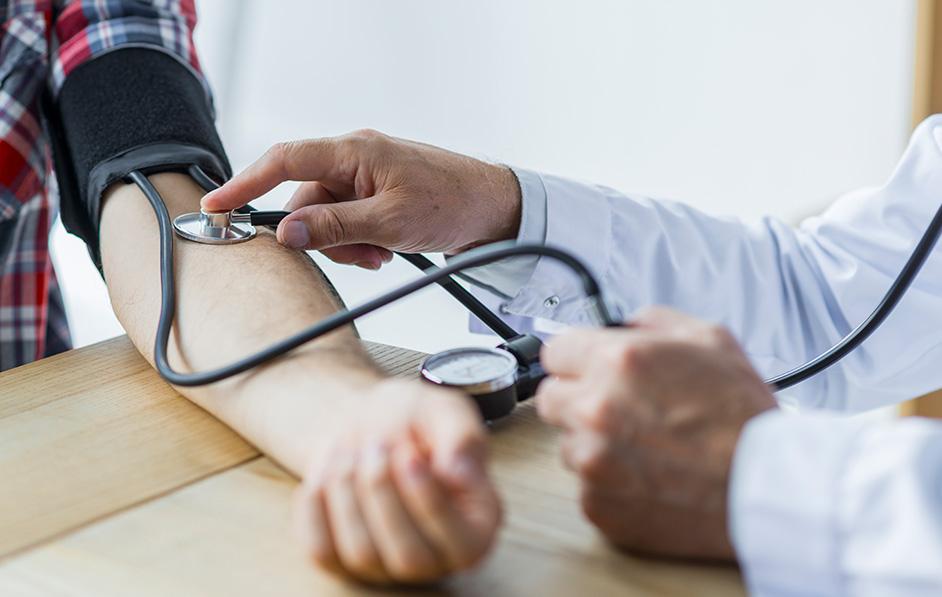 magas vérnyomás és magas vérnyomás különbségek kezelése)