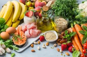 diéta magas vérnyomás és csökkentése érdekében magas vérnyomás és migrén kezelése