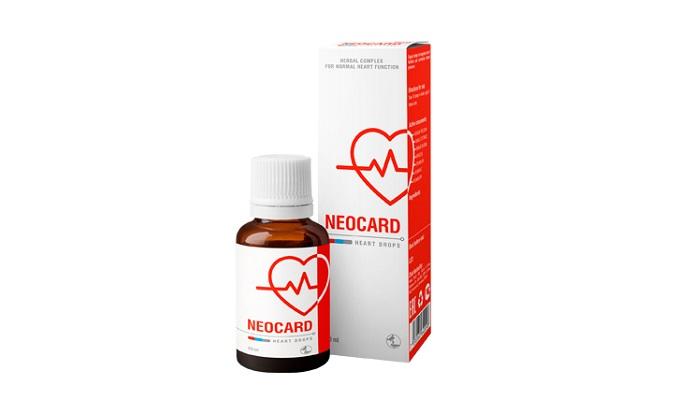 magas vérnyomáshoz szükséges termékek