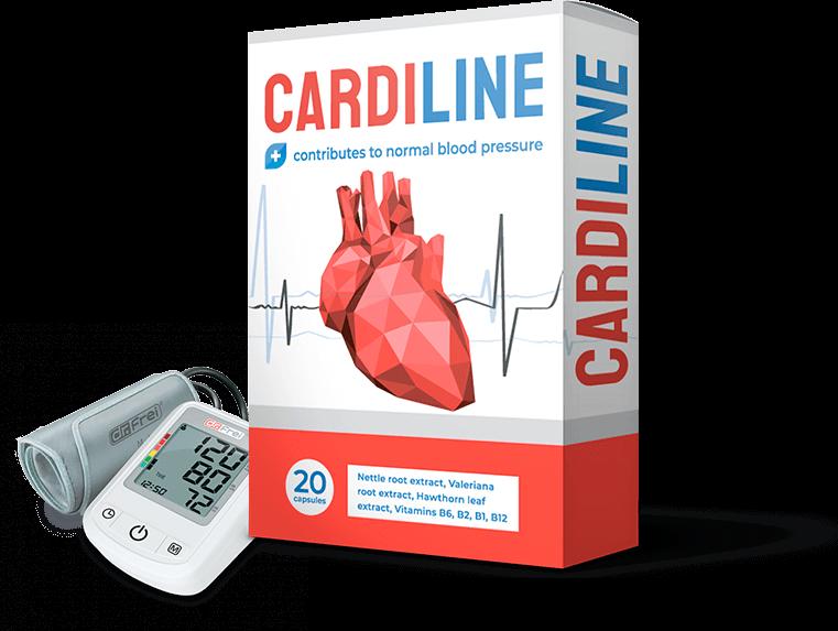 hogyan kezeli a magas vérnyomás fórumot magas vérnyomás 160-80 mm