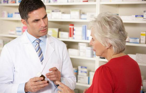 A menopauzát kísérő tünetek kezelési lehetőségei