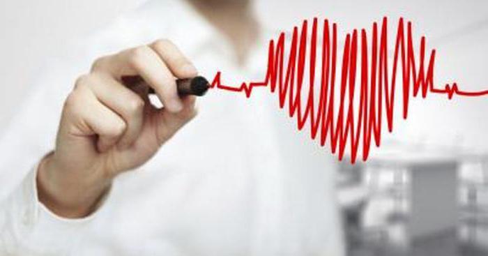 fenazepám magas vérnyomás idrinol magas vérnyomás esetén