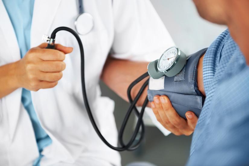 foszfogliv magas vérnyomás esetén)