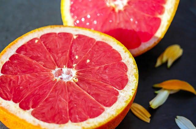 grapefruit és magas vérnyomás magas vérnyomás gyengeség, hogyan segítsen magának