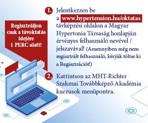 online konzultáció magas vérnyomás vese hipertónia gyógyszeres kezelés