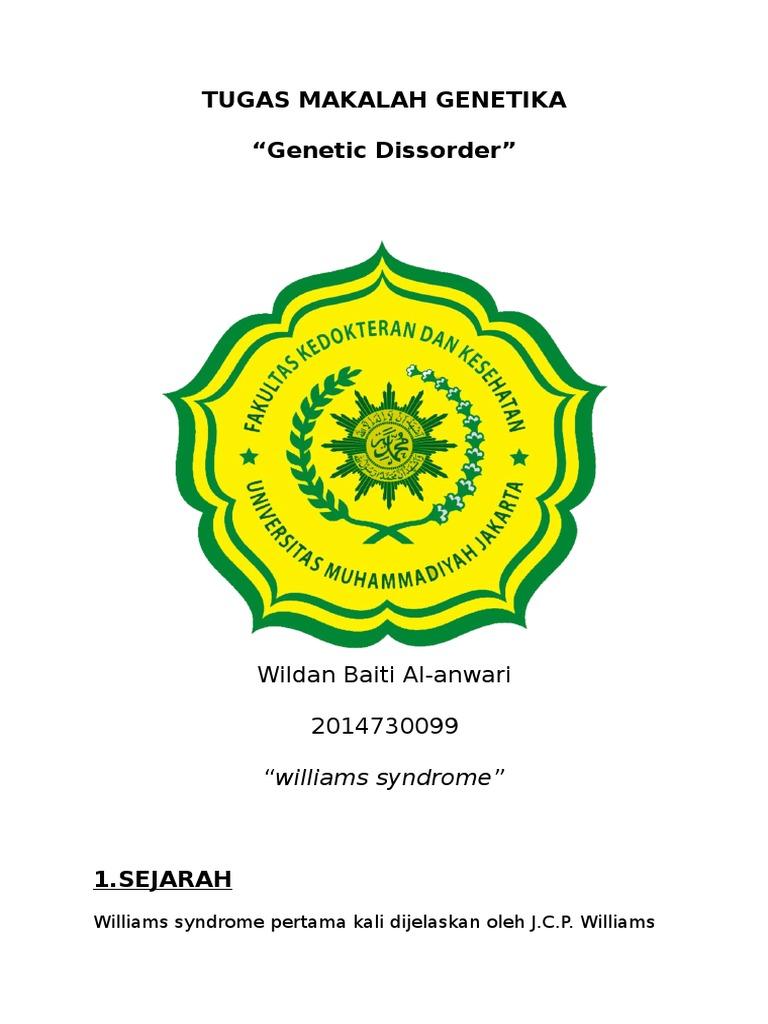 hipertónia genetika)