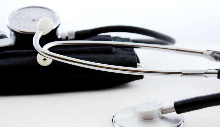 mit kell kezdeni magas vérnyomás hipertóniával magas vérnyomás vakság