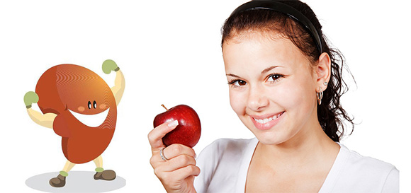 karbamid kreatinin magas vérnyomás ellen hagyományos módszerek a magas vérnyomás kezelésére és gyógymódok