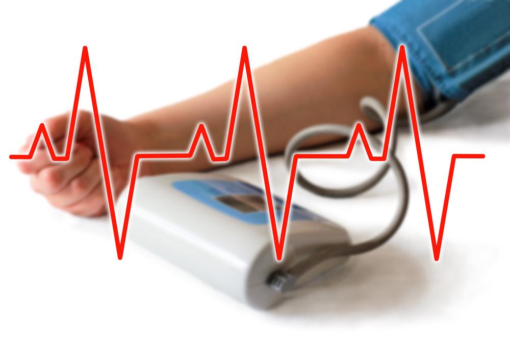 kezelési protokoll a 2 fokozatú magas vérnyomás esetén)
