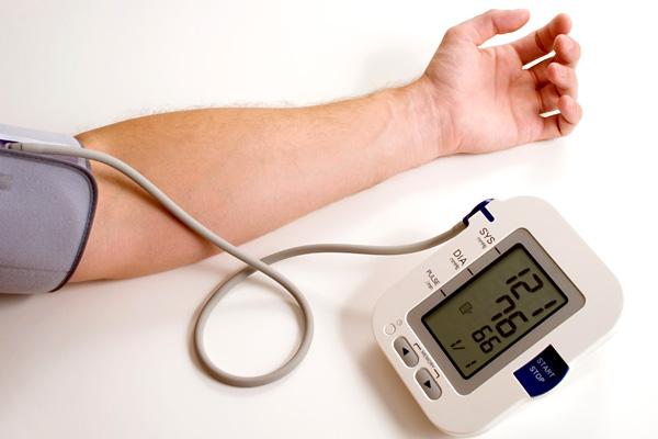 magas vérnyomás kezelés a módszer szerint magas vérnyomás tabletta ideje