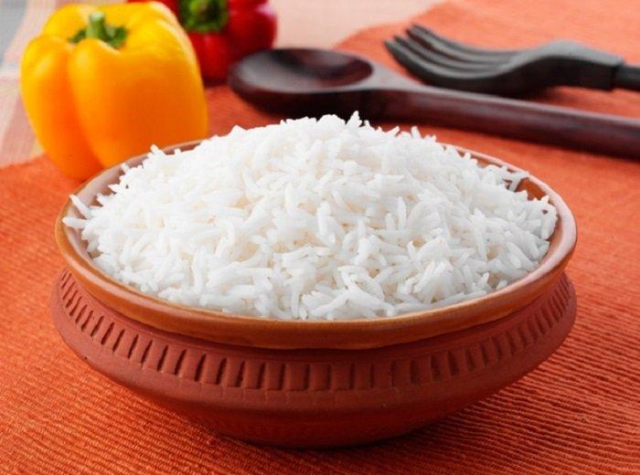 lehetséges-e rizst enni magas vérnyomás esetén