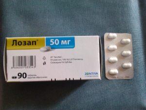 lozap 3 fokos magas vérnyomásban)