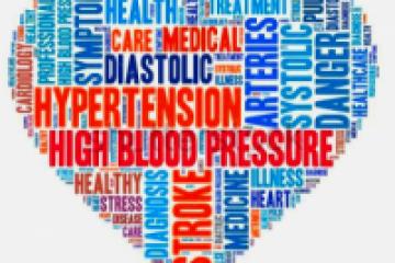 pont az arcon a magas vérnyomás miatt magas vérnyomás, amit lehet és mit nem