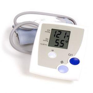 magas vérnyomás az időjárás változása)