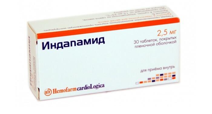 magas vérnyomás elleni gyógyszerek egilok melyek a legbiztonságosabb gyógyszerek a magas vérnyomás ellen