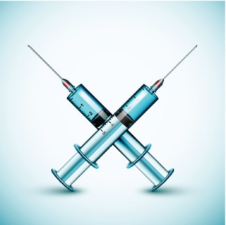 magas vérnyomás elleni injekciók)