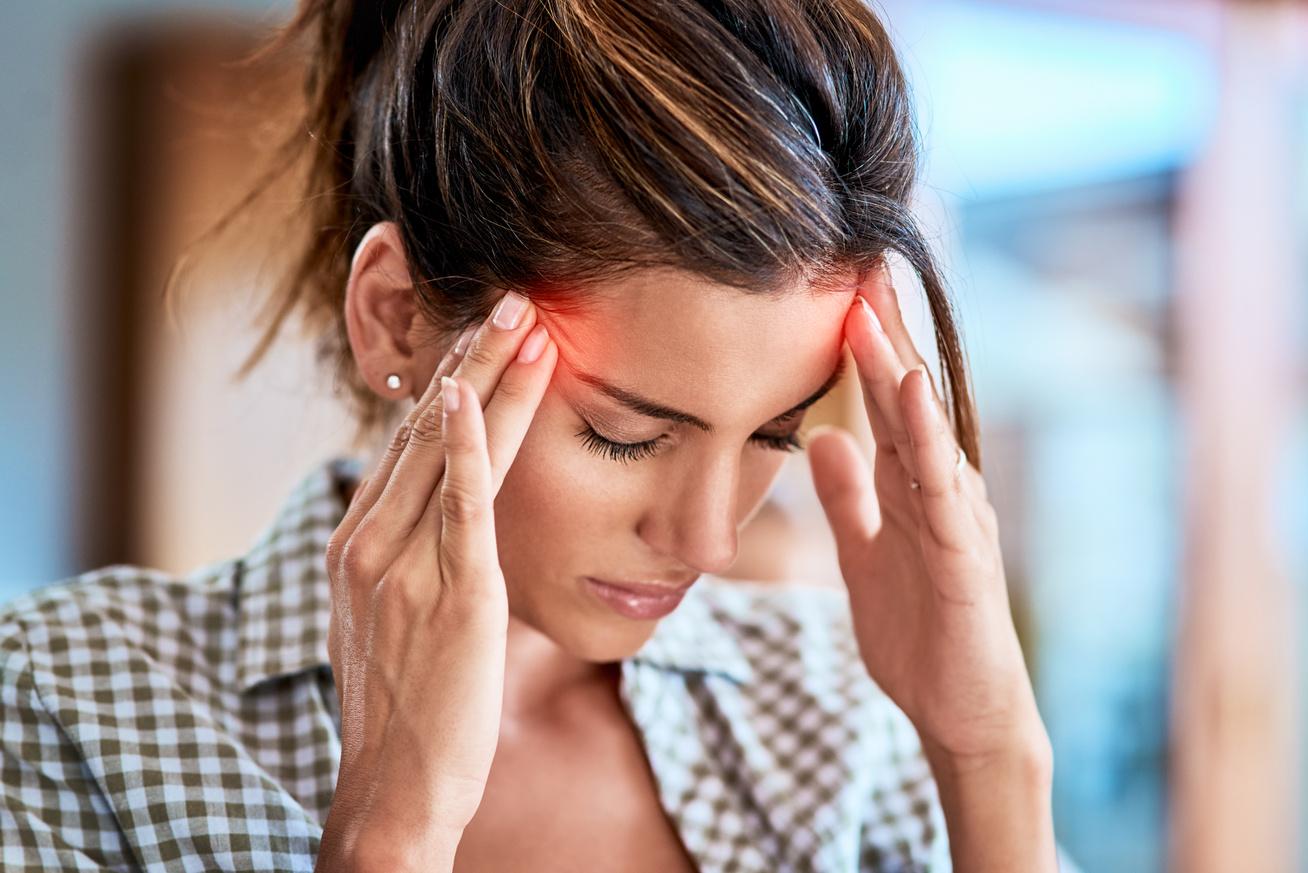 magas vérnyomás fejfájás hányinger