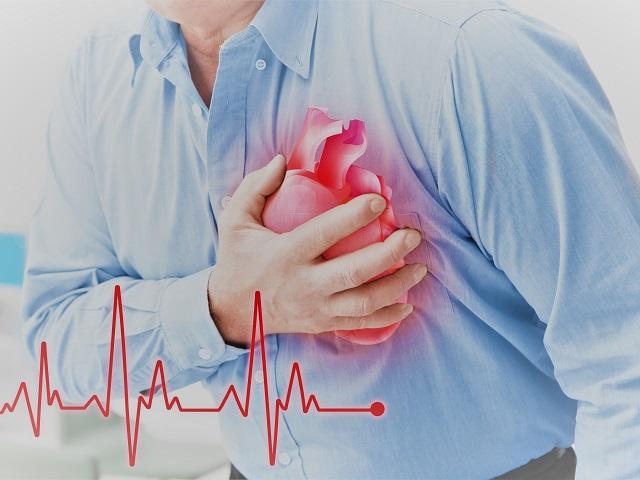 magas vérnyomás gyengeség, hogyan segítsen magának)