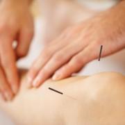 magas vérnyomás kezelése hagyományos orvoslás