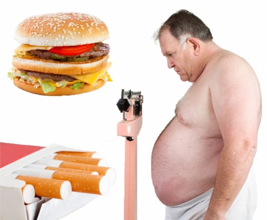 magas vérnyomás kreatin