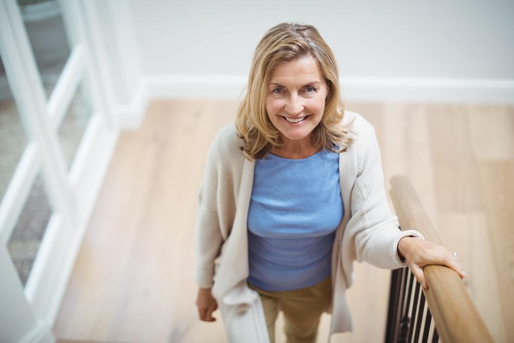 magas vérnyomású menopauza magas vérnyomásban szenved