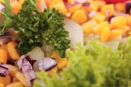 magas vérnyomás mi ez és a diéta mentesség a testnevelési hipertónia alól