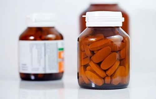 magas vérnyomás milyen vitaminok szükségesek)