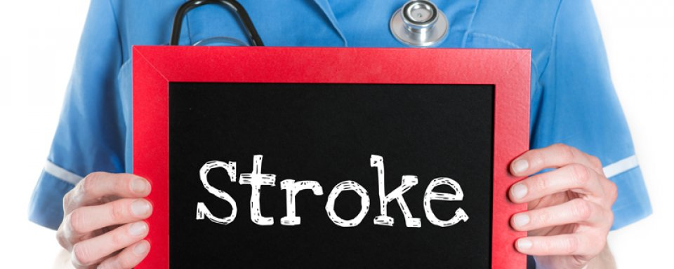 magas vérnyomás és a stroke kezelése)