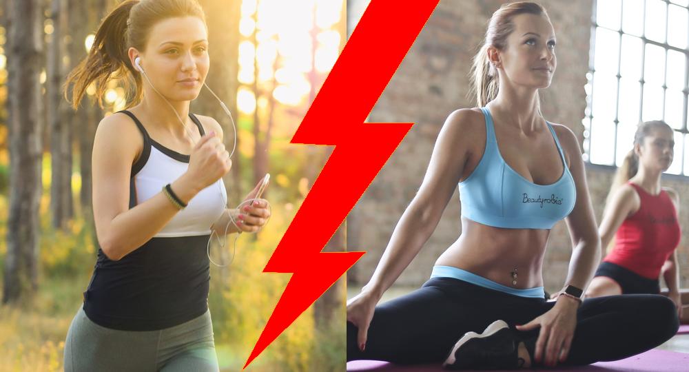 magas vérnyomás és aerob testmozgás